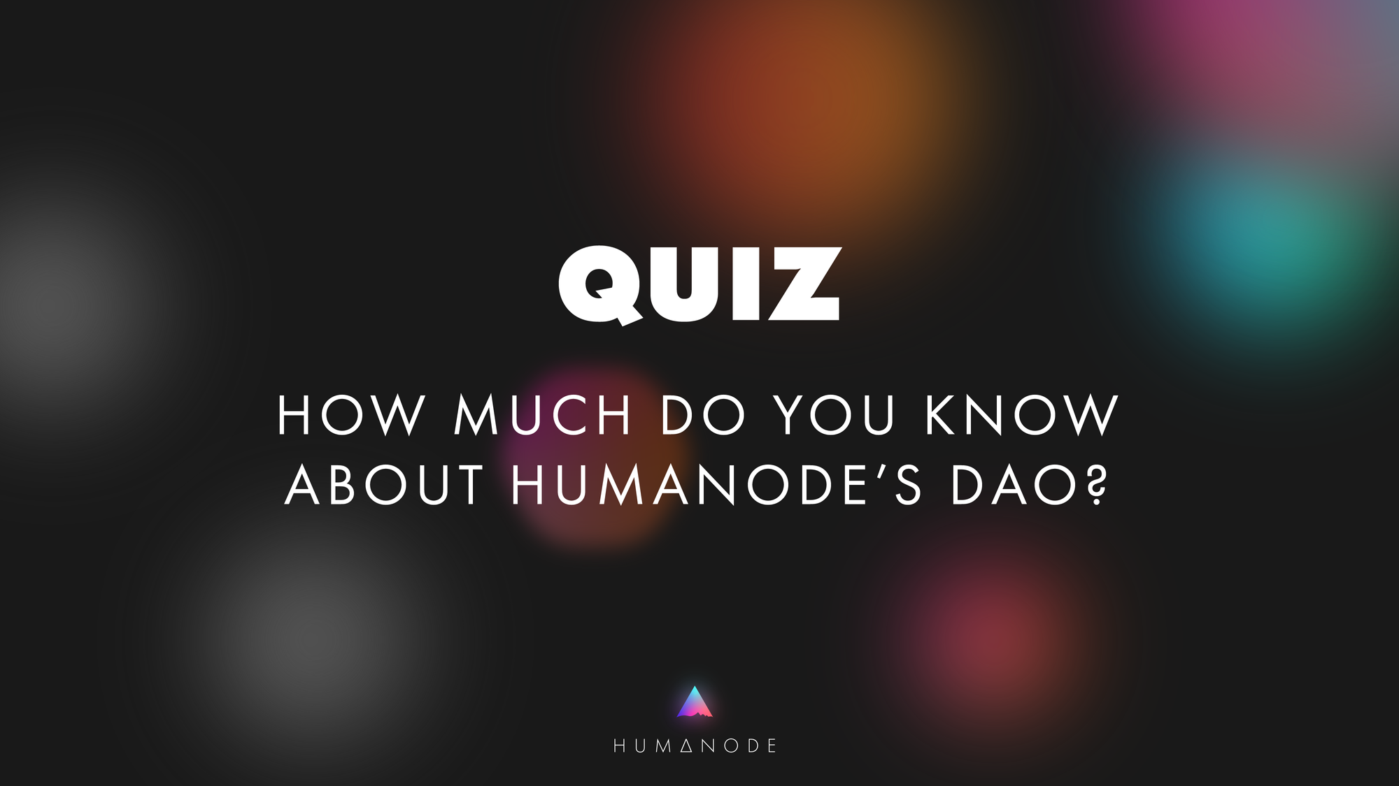 Humanode.-Quiz_Cover-3